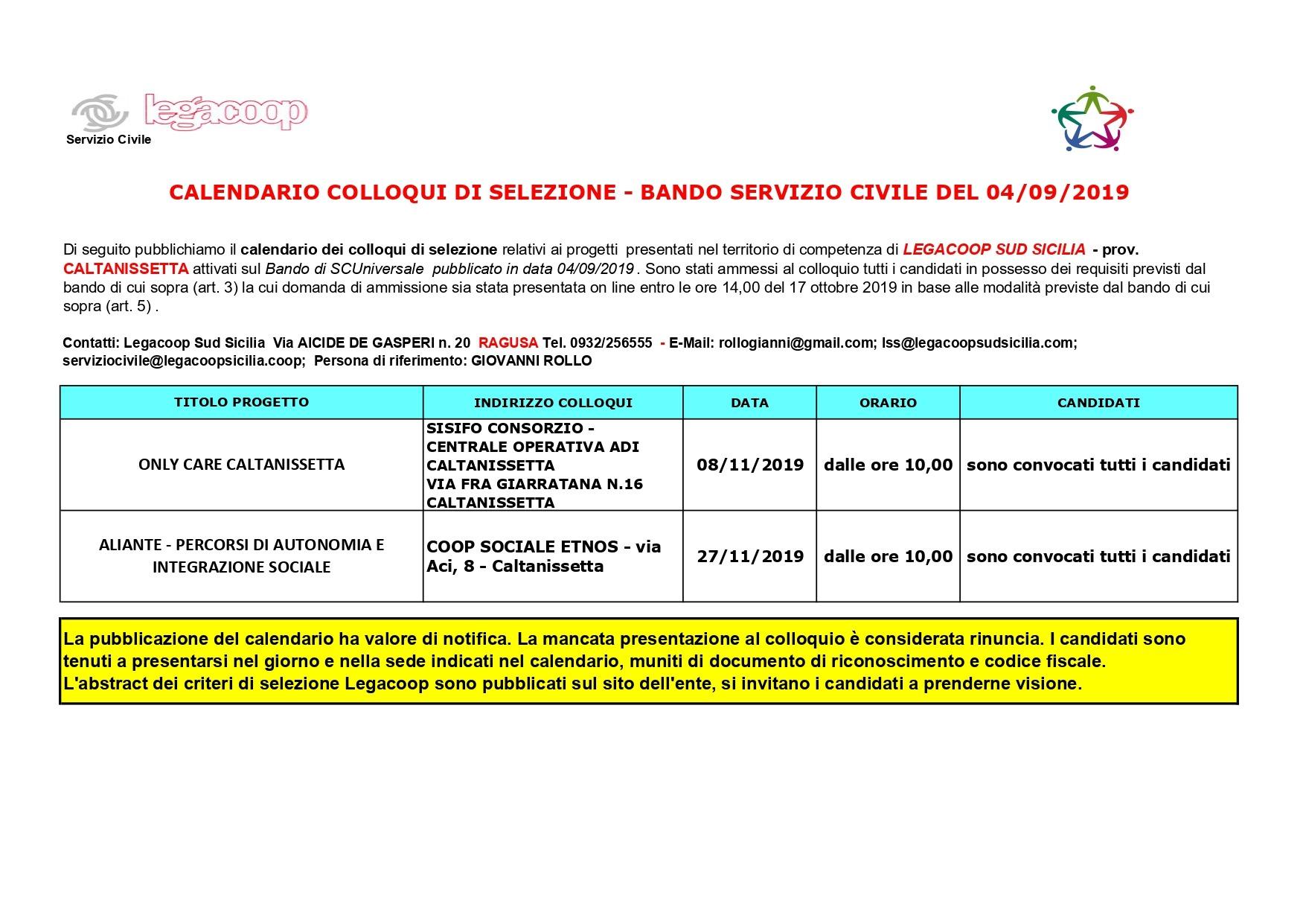 calendario-selezioni-scu-2019-provincia-di-caltanissetta931page-000111-1601548212.jpg