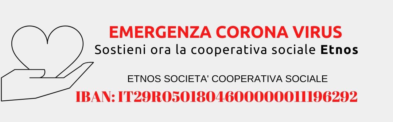 """""""Emergenza Coronavirus a Caltanissetta"""